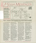 The Shiwi Messenger, Vol. 08, No. 02 (2002)