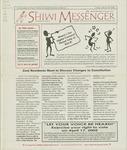 The Shiwi Messenger, Vol. 08, No. 06 (2002)