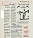 The Shiwi Messenger, Vol. 08, No. 11 (2002)