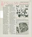 The Shiwi Messenger, Vol. 08, No. 12 (2002)