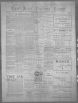 San Juan County Index, 08-03-1900