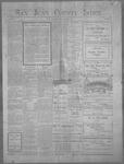 San Juan County Index, 08-17-1900