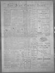 San Juan County Index, 11-23-1900