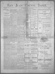 San Juan County Index, 12-14-1900