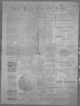 San Juan County Index, 01-18-1901