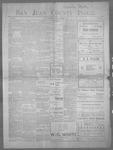 San Juan County Index, 09-13-1901