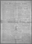 San Juan County Index, 11-01-1901