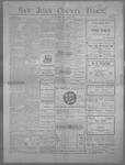 San Juan County Index, 03-07-1902