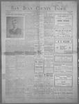 San Juan County Index, 05-02-1902