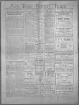 San Juan County Index, 05-23-1902