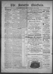 Socorro Chieftain, 04-30-1888