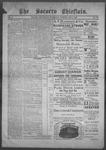 Socorro Chieftain, 05-02-1888