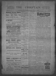 Socorro Chieftain, 07-05-1895