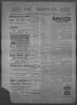 Socorro Chieftain, 07-26-1895