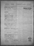 Socorro Chieftain, 08-30-1895