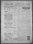 Socorro Chieftain, 09-13-1895