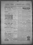 Socorro Chieftain, 09-27-1895