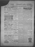 Socorro Chieftain, 11-15-1895