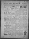 Socorro Chieftain, 11-29-1895