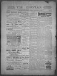 Socorro Chieftain, 12-13-1895