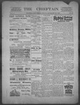 Socorro Chieftain, 12-20-1895