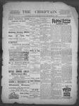 Socorro Chieftain, 12-27-1895