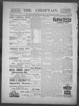 Socorro Chieftain, 09-25-1896