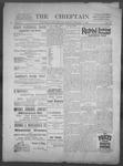 Socorro Chieftain, 10-02-1896