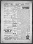 Socorro Chieftain, 11-13-1896