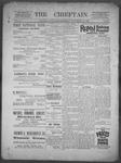 Socorro Chieftain, 11-20-1896