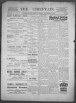 Socorro Chieftain, 11-27-1896