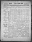 Socorro Chieftain, 12-04-1896