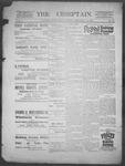Socorro Chieftain, 12-18-1896