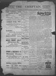 Socorro Chieftain, 12-25-1896