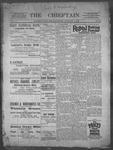 Socorro Chieftain, 01-01-1897