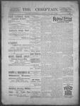 Socorro Chieftain, 01-08-1897
