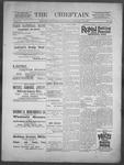 Socorro Chieftain, 01-29-1897