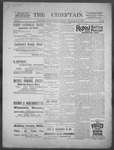 Socorro Chieftain, 02-12-1897