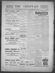 Socorro Chieftain, 02-19-1897