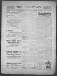 Socorro Chieftain, 02-26-1897