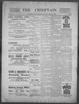 Socorro Chieftain, 04-02-1897