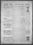 Socorro Chieftain, 04-16-1897