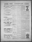 Socorro Chieftain, 04-23-1897
