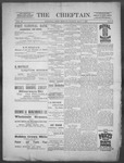 Socorro Chieftain, 05-07-1897