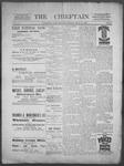 Socorro Chieftain, 05-14-1897
