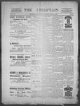 Socorro Chieftain, 05-21-1897