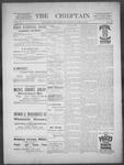 Socorro Chieftain, 06-11-1897