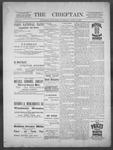 Socorro Chieftain, 06-25-1897