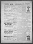 Socorro Chieftain, 07-09-1897
