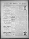 Socorro Chieftain, 07-23-1897